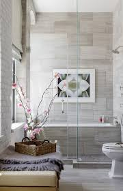 Shower Designs For Small Bathrooms 99 Small Bathroom Tub Shower Combo Remodeling Ideas 14
