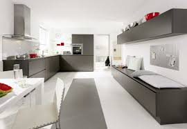 style kitchen picture concept