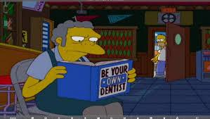 Odontología gratuita o barata