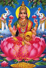 Laxmi puja today | Sojho : Latest News Headlines, Current Live ... - Downloadable