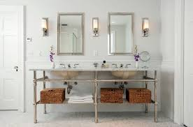 Bathroom Cabinet With Mirror And Light by 25 Beautiful Bathroom Mirror Ideas By Decor Snob