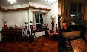 design interview home sweet home vintage luxury interior