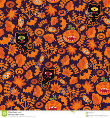 halloween cell phone background boo halloween cell phone