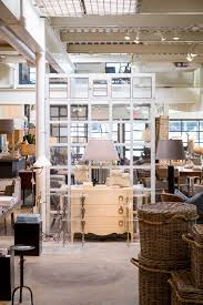 Home Design Stores Houston by Style List Houston U0027s Top 100 Independent Shops Houston Chronicle