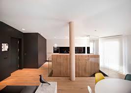 tag for interior design for kitchen in nigeria interior design