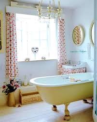 bathroom glamorous ideas about bathroom window privacy