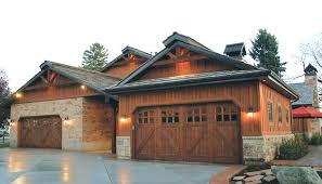 costco garage doors reviews uk wageuzi