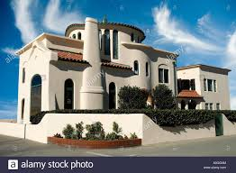 Small Castle by Small Castle Home Stock Photo Royalty Free Image 9990715 Alamy