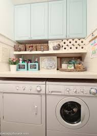 laundry room drying rack ideas exclusive home design