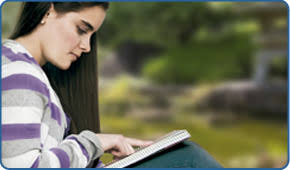 Buy pre written essays  rd  n   pay coursework paid essay writers house list  Buy
