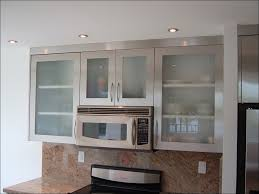100 restaining oak kitchen cabinets full size of outdoor
