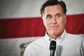 By: John Hayward Follow @@Doc_0 1/15/2013 08:57 AM. RESIZE: AAA. Print. Defeated presidential candidate Mitt Romney was right about an awful lot of things, ... - mitt-romney-vindicated-hayward-mali-620x413