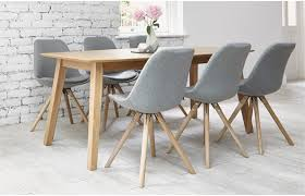 Round Dining Table Sets For 6 Kitchen Amusing 6 Seat Kitchen Table 6 Person Round Dining Table