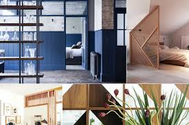 shutter room divider dreamy room divider ideas u2013 nonagon style