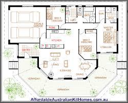 ideas barn home builders barndominium homes barndominium cost