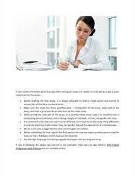 Help make good writing great when you work from home as an online editor or  proofreader Academic Writers Online