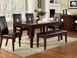 wonderful rustic modern dining room chairs design with white