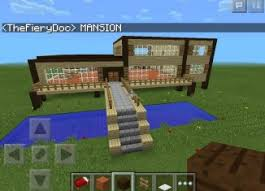 Kitchen Ideas Minecraft Cool Kitchen Ideas For Minecraft Pe Kitchen Design