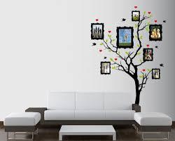 Home Interior Picture Frames by Interior Wall Design With Concept Image 41982 Fujizaki