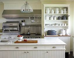 Farmhouse Kitchens Designs 207 Best Fabulous Kitchen Design Images On Pinterest Home