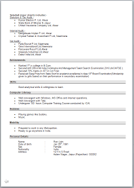 Job Application Letter In Gujarati Language lbartman com Salary certificate format sample