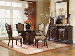elegant dining tables and chairs 25 elegant dining room morebest