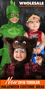 baby elephant costumes for halloween 12 best baby halloween costume ideas images on pinterest kid
