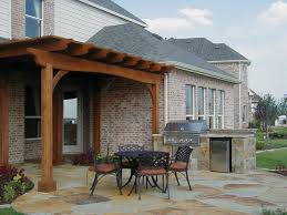 covered patio design best covered patio designs ideas and plans