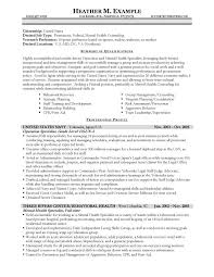 Best Entry Level Sales Resume   Sales   Sales   Lewesmr Sample Customer Service Resume     cover letter Entry Level Resume Cover Letter Example Job Letters For  Entry Nurses Administrative Assistantscover letter