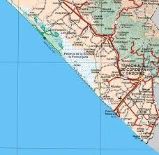 San Luis Potosi Mexico Map by Chiapas Mexico Map 14 Map Of Chiapas Mexico 14 Mapa De