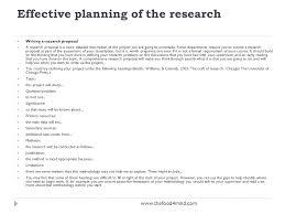 research paper maker FAMU Online