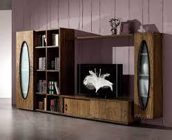 tv stand furniture design