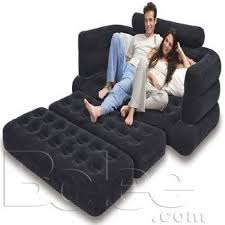 Intex Inflatable Pull Out Sofa by Intex Pull Out Sofa Queen Leather Sectional Sofa