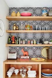 295 best floating shelves images on pinterest kitchen floating