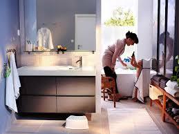 ikea bathroom shelf home u0026 decor ikea best ikea bathrooms ideas