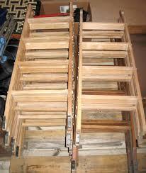 Bunk Bed Ladder FK Digitalrecords - Ladder for bunk bed