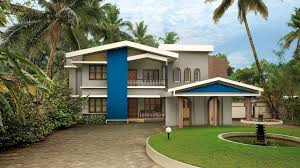 images about exterior color combinations blue with of house best