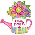 To all the Mums on Mothers Day | SpanishDict Answers