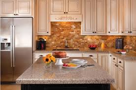 Kitchen Renovation Ideas For Your Home by Renovate Your Interior Home Design With Great Trend New Ideas For