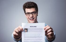 Fix My Resume Free  resume editor free  print my resume smlf print         Mortgage Loan Officer Resume Sample   Job and Resume Template