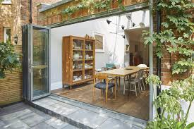 conservatory extensions modern glass kitchen extensions