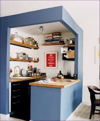 Kitchen Cabinets Design For Small Kitchen by Kitchen Room Kitchen Color Ideas For Small Kitchens Modern