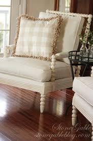 furniture bobbin chair brant chair shiloh furniture