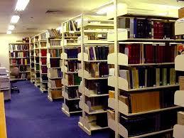Knjižnica ,,Library'' Images?q=tbn:ANd9GcTMDnuKdFGTgwftEiI-UDvz0Br0SYehQutHPdMARwyBTXwe4D-Jkw