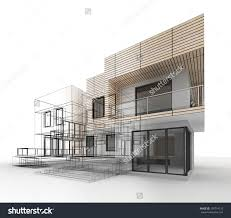 House Plan Maker Architecture Free Floor Plan Maker Designs Cad Design Drawing Home