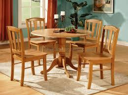 walmart dining room table sets 8 best dining room furniture sets