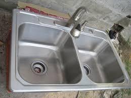 bathroom lowes kitchen faucet lowes kitchen faucets on sale