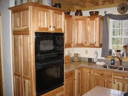 Kitchen Cabinets Thermofoil Furniture Kitchen Update Flat Panel Kitchen Cabinets Doors With
