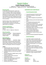 All Resume Templates   Formats Download