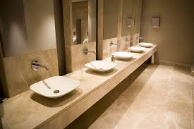 bathroom design ideas public bathroom designs functional